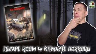 Escape Tales   Gra Escape Room