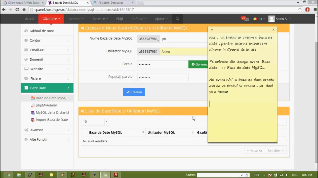 how to make your own forum with ipb youtube rh youtube com