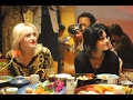 Kristen Stewart & Dakota Fanning - The Runaways - I LOVE ROCK N' ROLL