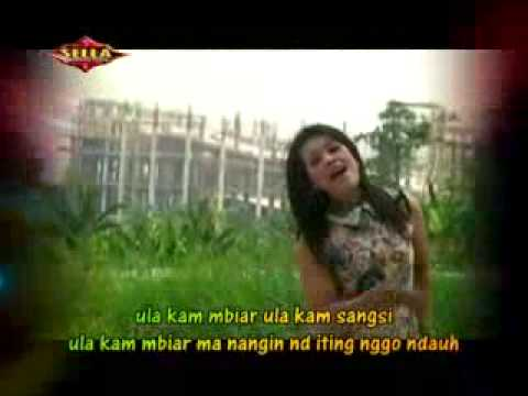 Lagu Karo Rimta Mariani Br Ginting - Mati Rasa