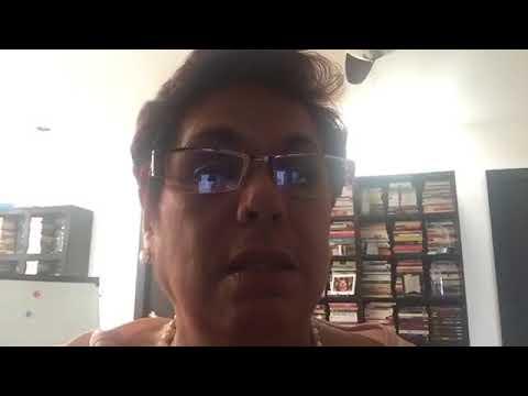 ADRIANA CORONA REVELACION DE DIOS