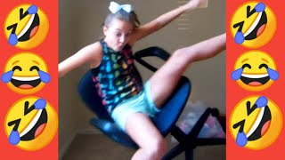 The Ultimate Girls Fail Compilation   TRY NOT TO LAUGH - Funny GIRL FAILS   Fails part 1 #shorts