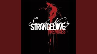 Strangelove (Lodge Radio Edit)