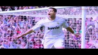 Cristiano Ronaldo - He Made It 2011-2012 [HD]