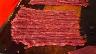 Kabab Barg.mov