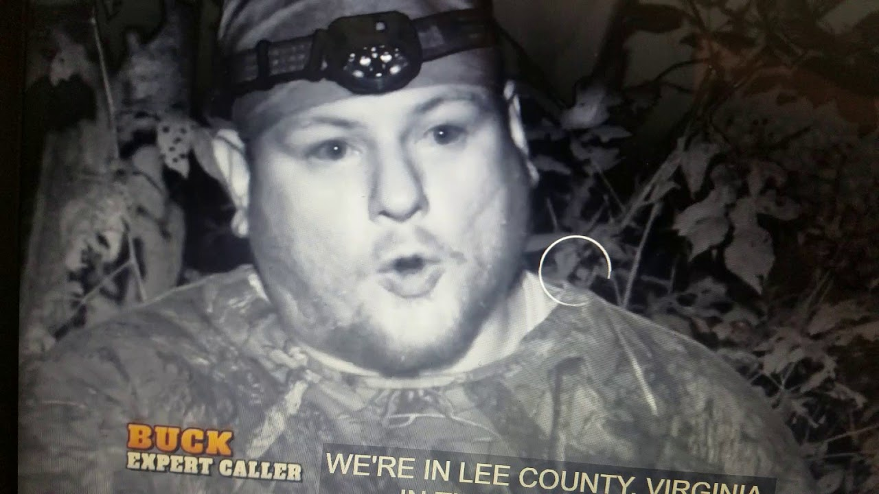mountain monsters season 5 funny moment