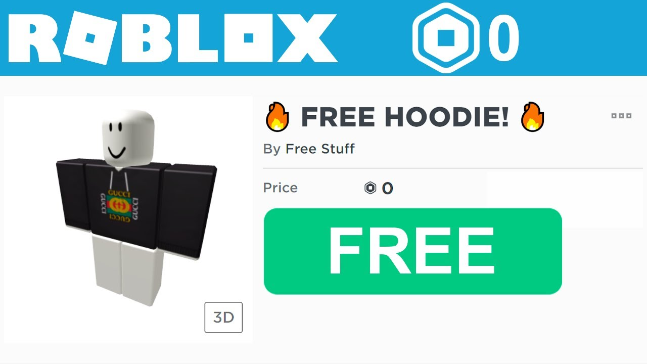 roblox best free shirts slg 2020 Working How To Get Any Free Shirts Roblox 2020 Youtube