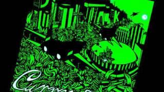 Hold On - Curren$y -Pilot Talk II