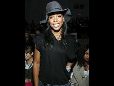 Kelly Rowland ft Eve, Like This2