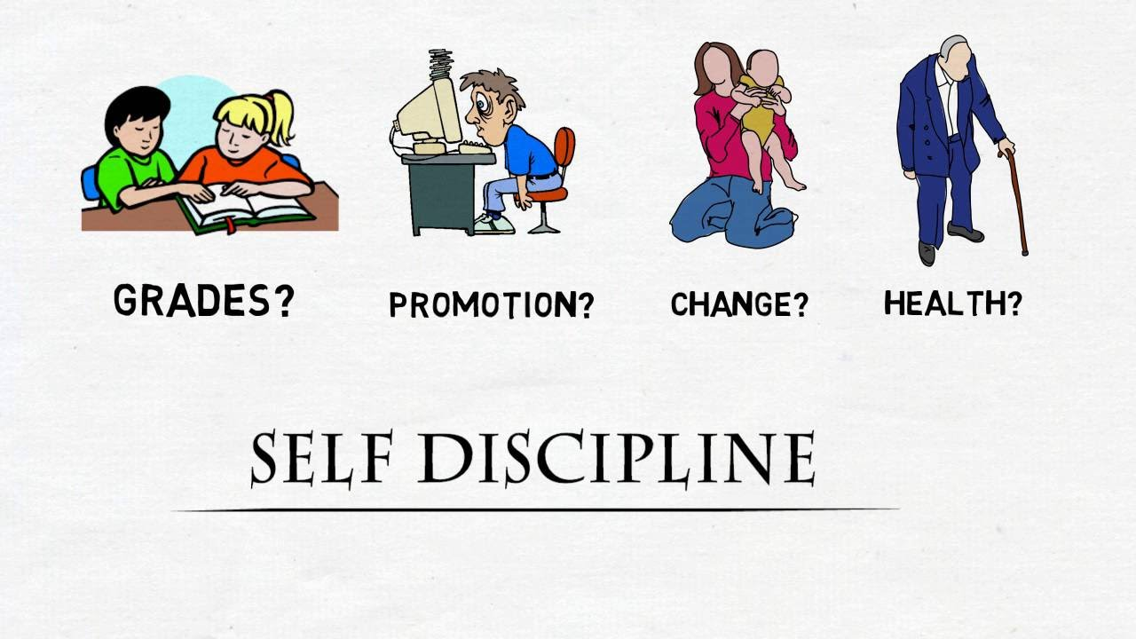 self discipline in hindi Industrial house keeping through 5s technique (hindi)  5s shitsuke self-discipline  documents similar to industrial house keeping through 5s technique.