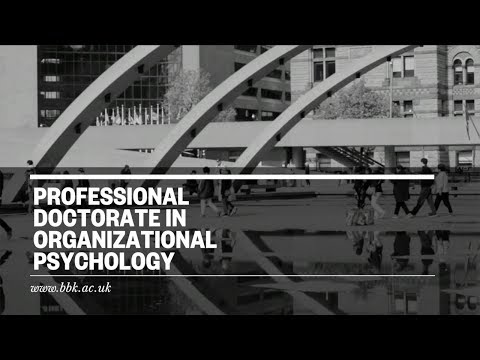 professional-doctorate-in-organizational-psychology