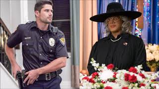 "Is The Madea Franchise A Part Of The ""If Loving You Is Wrong"" Series?"