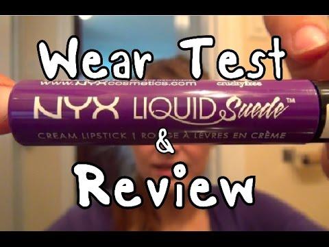nyx-liquid-suede-cream-lipstick-|-wear-test-&-review