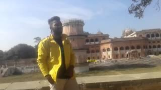 Deepak sahani ji  Live