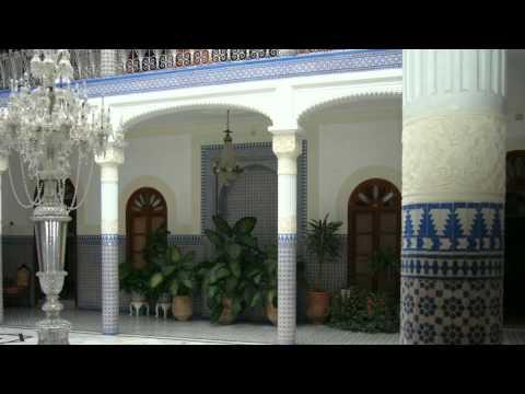 Agence Immobilière Tanger / Immo Tanger