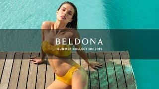 "BELDONA ""GOOD VIBES ONLY"""
