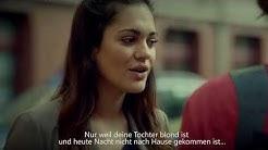 SOKO LEIPZIG - Staffeltrailer zur 18. Staffel im ZDF // UFA FICTION