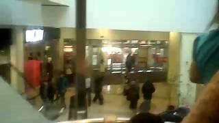 Панорамный лифт otis,отис. Гп 900 кг 15 человек. (19)