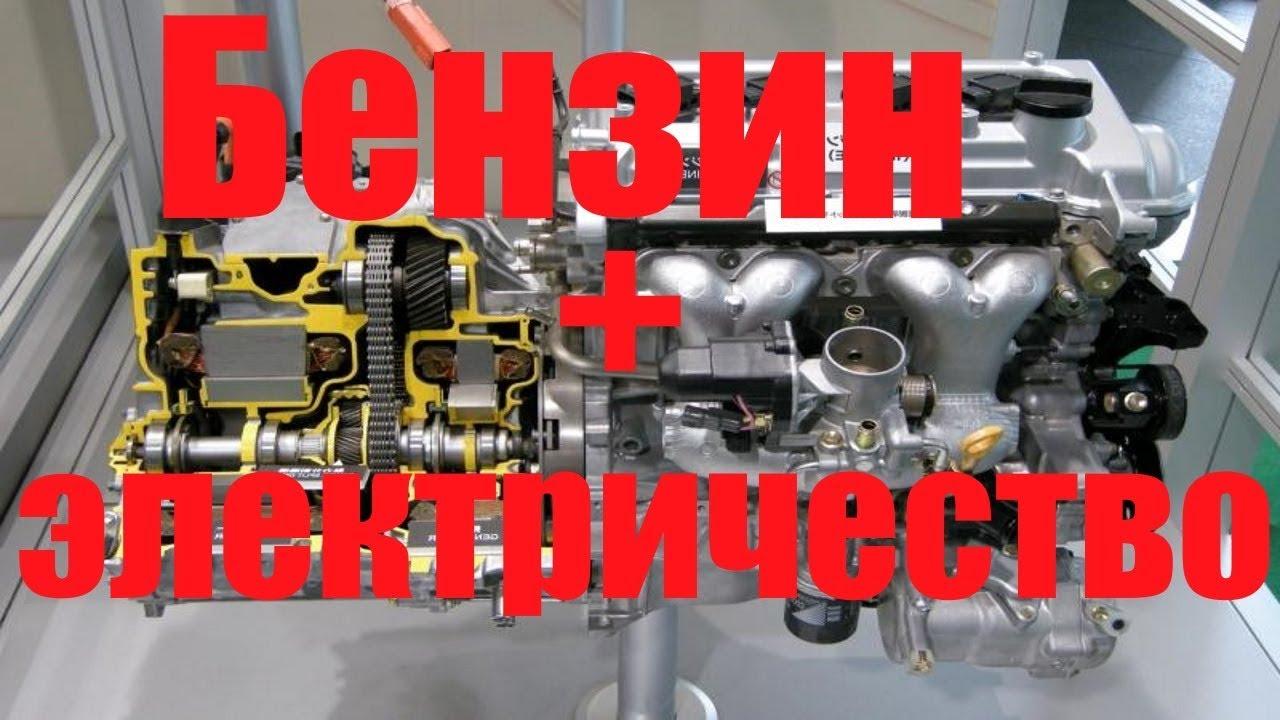 Продажа грелок электрических ☀ доставка по украине ✈ отзывы об электро грелках для ног ✓ гарантии, скидки, акции ❤ звоните по бесплатному ☎ 0 800 500 128.