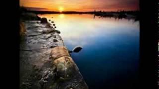 mdb vol-02_07 York - Farewell To The Moon (Original Mix).avi
