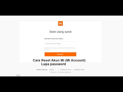 cara-reset-akun-mi-(mi-account)-lupa-password