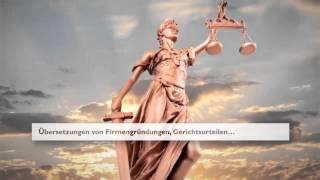 Übersetzungsbüro polnisch deutsch, beglaubigte Übersetzungen(, 2014-11-04T15:24:44.000Z)