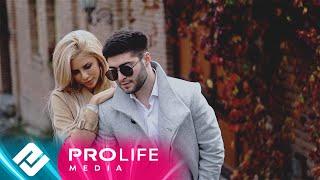 Download DANIAL - На расстоянии (ПРЕМЬЕРА КЛИПА 2018) Mp3 and Videos