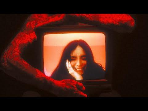 u look stupid -LØLØ (Official Music Video)