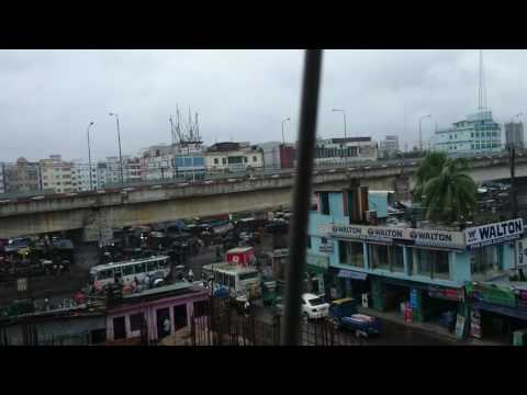 chittagong, bahaddarhat alakar video -বহদ্দারহাট এলাকার দারুণ একটি লাইভ ভিডিওভিডিও