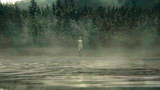 Серіал «Мертве озеро» (1 сезон) — Трейлер [2018]