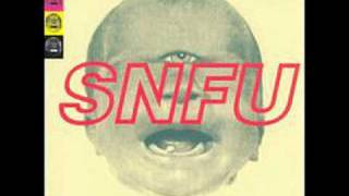 Watch Snfu Mutated Dog video