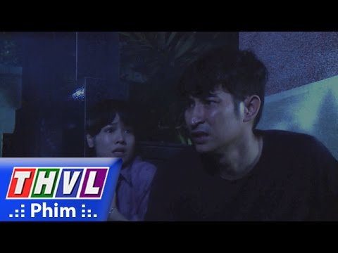 THVL | Song sinh bí ẩn - Tập 5[5]: Nam giúp Dương thoát khỏi bọn buôn người