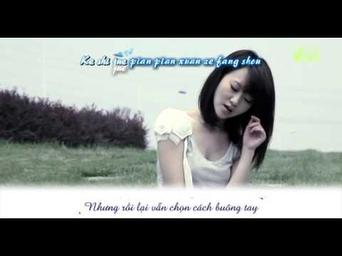 Anh nói - Hồ Văn (Ba thiên kim nhà họ Hạ OST)