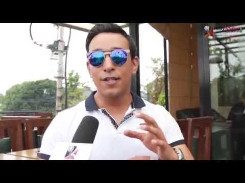 Coffee talk with Sanjay Gupta | SAFAR | Nepali Movie | FilmyKhabar.com