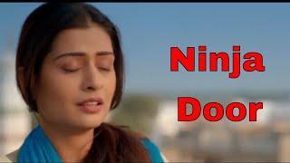 New Punjabi Song 2017-Door(Full Song)-Ninja-Pankaj Batra-Goldboy-Latest Punjabi Songs 2017