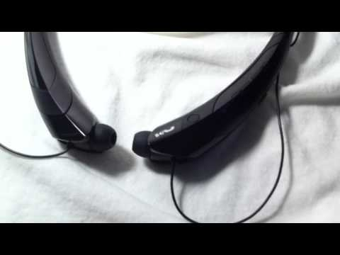 HBS-760 Knock Off Ebay Review Bluetooth Stereo Headset Amazon