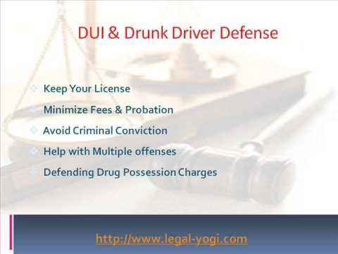 Free Legal Services New Jersey - Get Free Legal Help NJ Lawyers