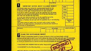 UB40 - Signing Off - 01 - Tyler
