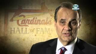 Cardinals Hall of Fame: Joe Torre