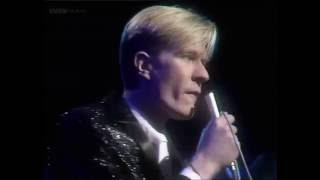 ABC - Tears Are Not Enough (Actually) TOTP 1981