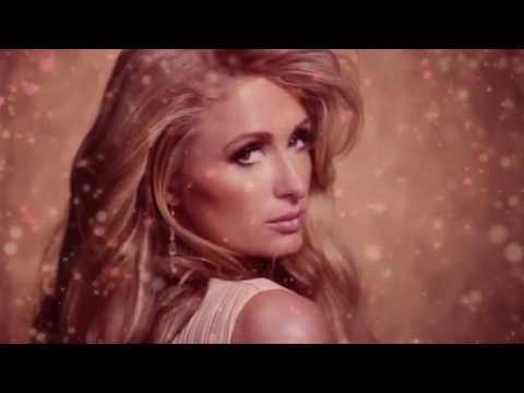 Paris Hilton - Summer Reign (Official HQ Snippet - Studio Version)