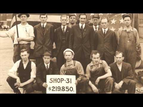 The History of Norfolk Naval Shipyard - Celebrating 250 Years of History at America's Shipyard