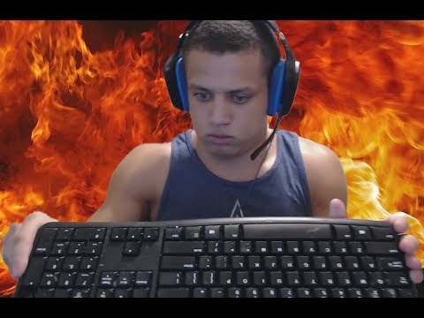 TYPING FASTER THAN ANY OF MY VIEWERS