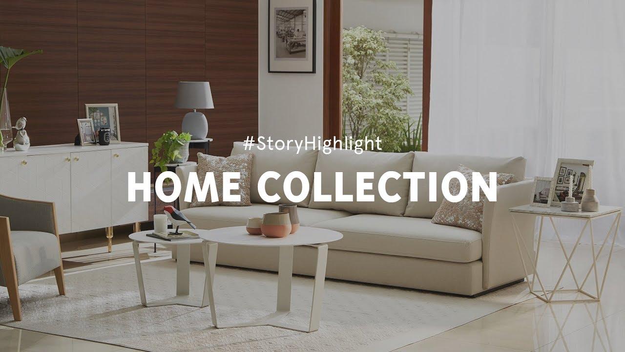 Vivere Home Furniture Decor And Gifts Solution Toko Furniture Home Decor Dan Kado Online
