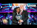 WATCH HOW THEY DID IT! Bill and Oti are our @BBC Strictly Come Dancing 2020 champions! 🏆 - BBC