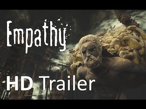 Empathy Trailer