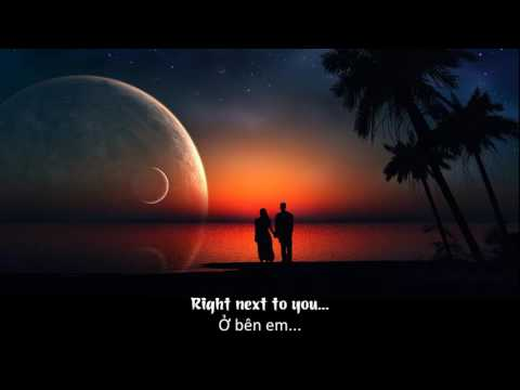 [Vietsub+lyric] Next to you - Charlie Puth