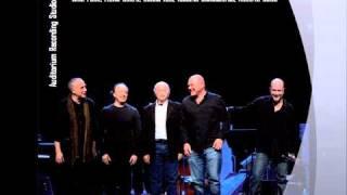 Gino Paoli -Ti Lascio Una Canzone
