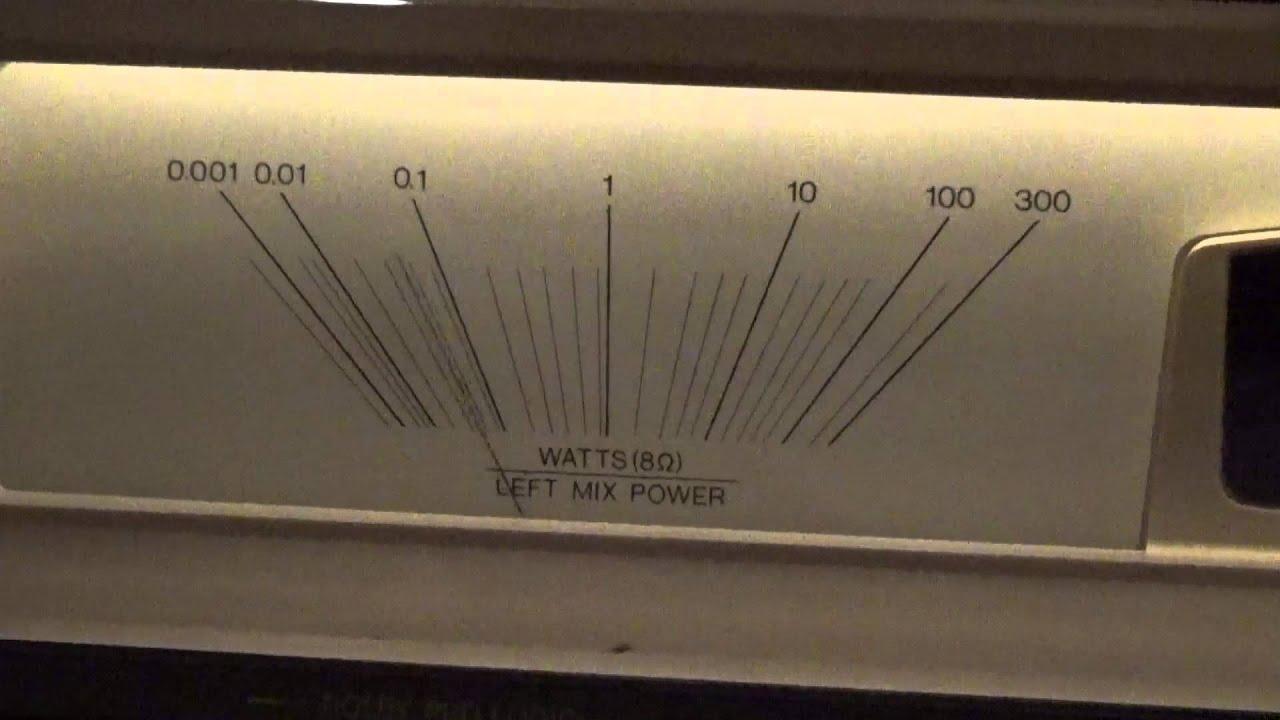 medium resolution of technics sa tx30