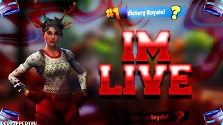 Top Underrated Fortnite  Player , 400+ Wins - V Bucks Giveaway soon ...